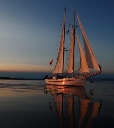 Ασφάλεια Σκαφών Online Προσφορά