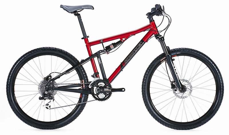 Ασφάλιση Ποδηλάτου από 50€/χρόνο