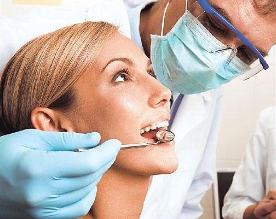 odontiatros1