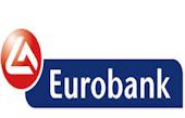 eurob