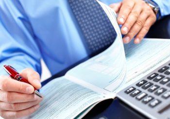 Άνοιξε το σύστημα υποβολής φορολογικών δηλώσεων